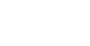 Select Medical National - Respiratory Therapist