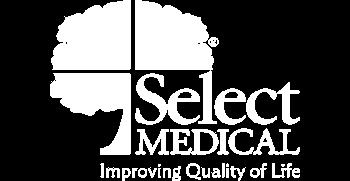 Select Medical Regional
