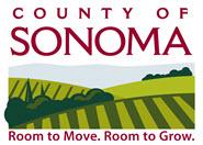 CountySonoma